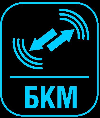 БКМ Блок коррозионного мониторинга (ПКМ.ПВЕК.БКМ)