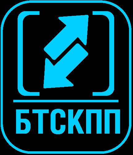 БТСКПП Блок технических средств контроля параметров перехода (ПКМ.ПВЕК.БТСКПП)