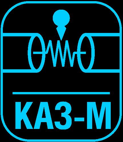 КАЗ-М (устройство контроля тока анодных заземлителей)