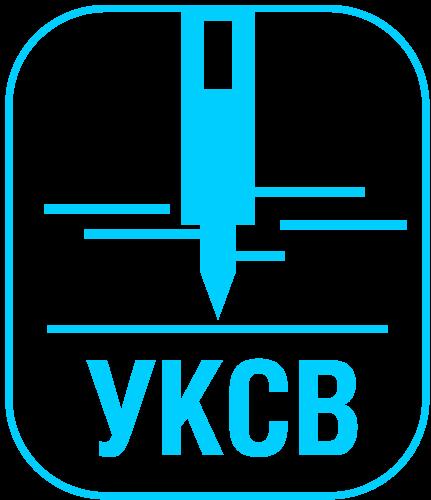 УКСВ (устройство крепления КИП в слабонесущих грунтах)