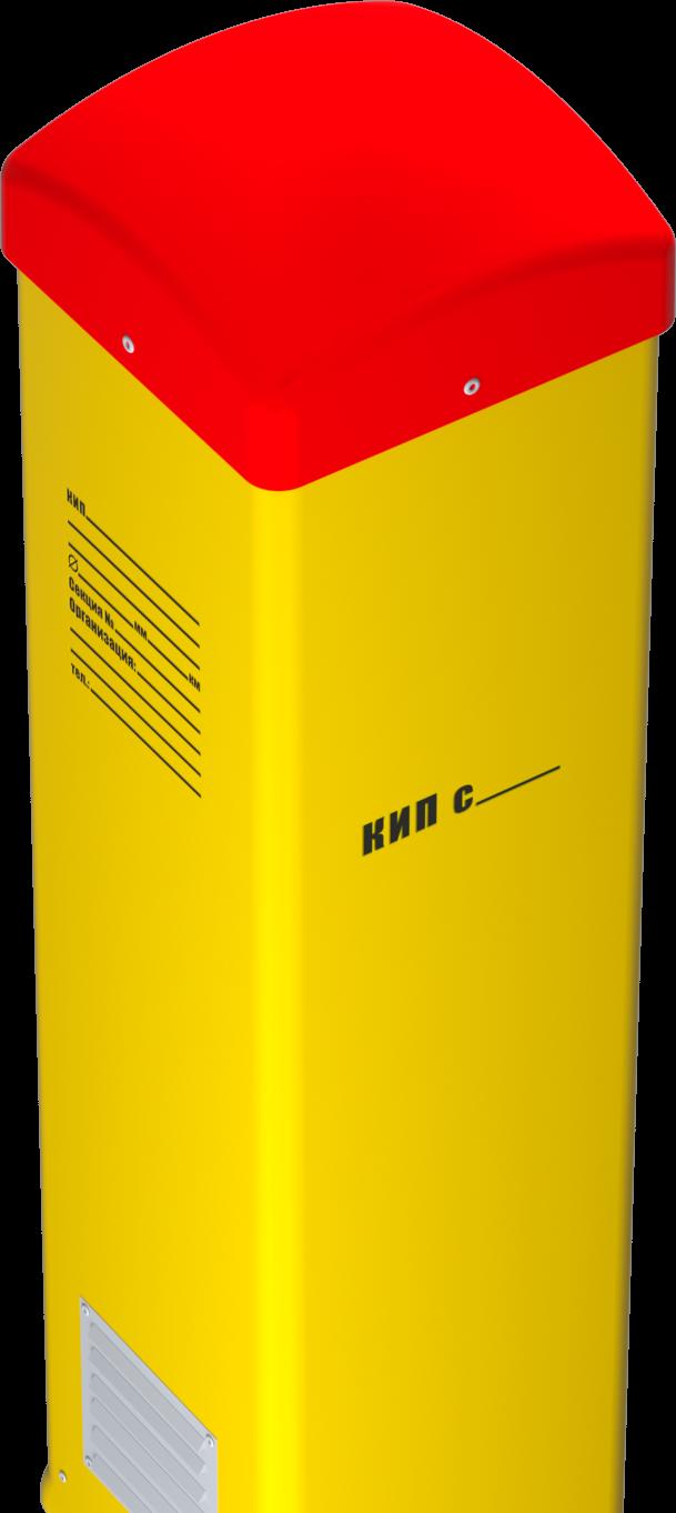 КИП.ПВЕК «Винчестер» (сечение квадрат 200-250 мм)
